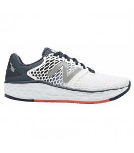 ZAPATILLAS NEW BALANCE VONGO FRESH FOAM STABILITY