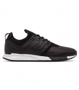 ZAPATILLAS NEW BALANCE 247 LIFESTYLE