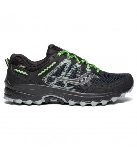 ZAPATILLAS SAUCONY EXCURSION TR12 GTX