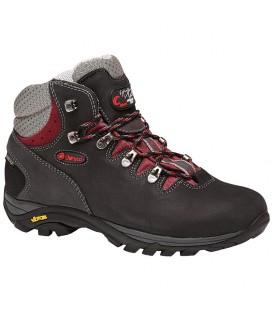 Botas de montaña para mujer Chiruca Caroline baratas. Descubre nuestre amplio catálogo de calzado de trekking