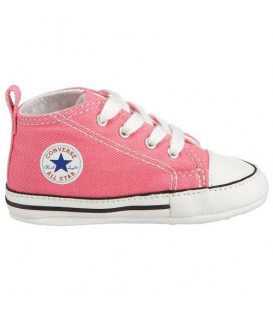 PATUCOS CONVERSE FIRST STAR