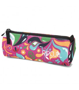ESTUCHE DROPS PENCIL CASE