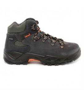 Comprar botas de trekking Chiruca PANTICOSA con Goretex al mejor precio en Chema Sport. Descubre nuestra amplia selección de calzado y ropa de montaña