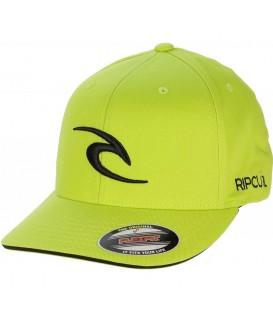 Si quieres comprar GORRA RIPCURL VIVID MID PEAK en Chema Sport encontrarás el mejor precio este y más modelos de OTROS DEPORTES VARIOS
