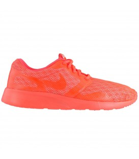 Zapatilas para mujer Nike Kaishi Ns en color naranja. Cómpralas online al mejor precio en Chema Sport y recíbelas en 24-48 horas