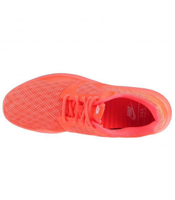 official photos 98f2f 67f21 promo code for nike lunar cross elehombrest dame naranja 654845 zapatillas  wmns nike kaishi ns .