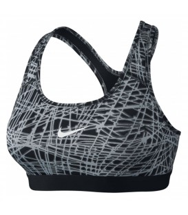 TOP DEPORTIVO NIKE PRO TRACER
