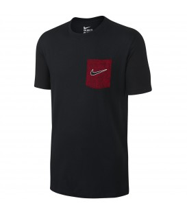 CAMISETA NIKE PALM POCKET