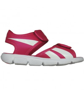 CHANCLA REEBOK WAVE GLIDER