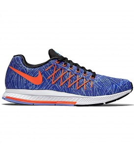 ZAPATILLAS NIKE WMNS AIR ZOOM PEGASUS 32