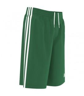 Encuentra las mejores ofertas en pantalones cortos de baloncesto Adidas Commander. Disponible en varios colores
