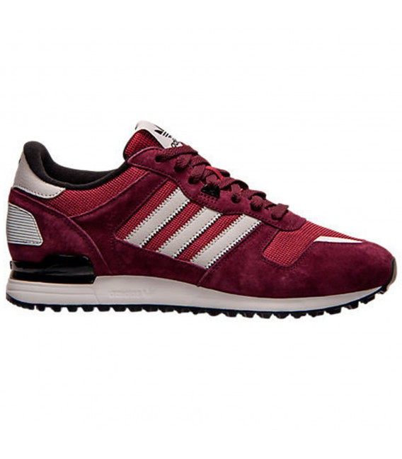 zapatillas adidas 700 zx