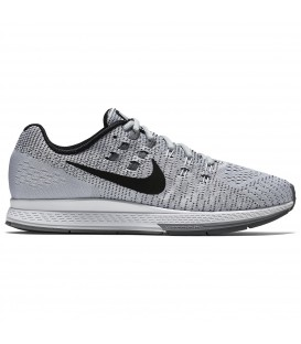 ZAPATILLAS NIKE AIR ZOOM STRUCTURE