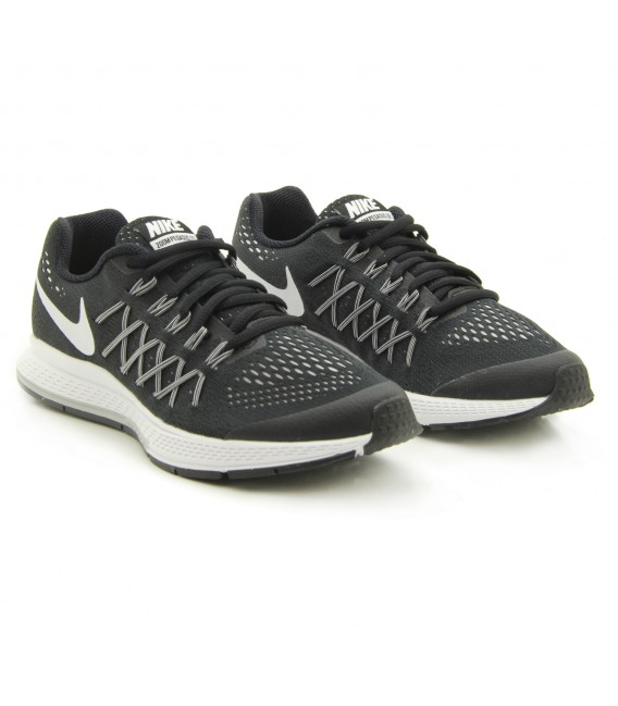 best loved a2fd0 ee8b6 sale nike running air zoom pegasus 32 5be94 fc3ff  wholesale nike. rebaja  58b25 19a53