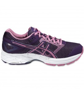 ZAPATILLAS ASICS GEL-PHOENIX 7