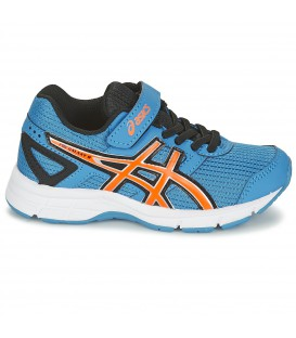 ZAPATILLAS ASICS PRE GALAXY 8 PS