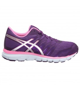 ZAPATILLAS ASICS GEL-ZARACA 4