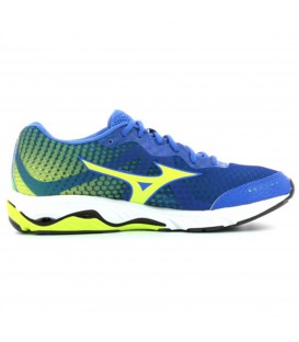 ZAPATILLAS MIZUNO WAVE ELEVATION