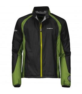 Comprar chaqueta transpirable para deportes al aire libre Trangoworld Spid al mejor precio