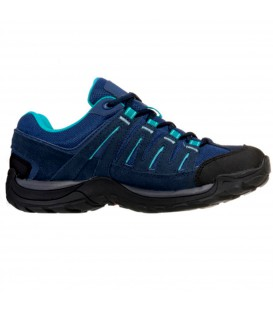 ZAPATILLAS SALOMON NORWOOD GTX W