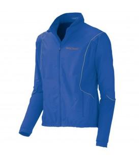 Comprar chaqueta Trangoworld Qogir 320 al mejor precio en chemasport.es
