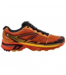 ZAPATILLAS SALOMON WINGS PRO 2