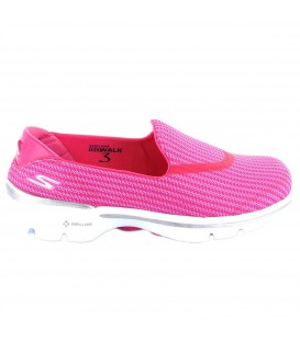 ZAPATILLAS GO WALK 3