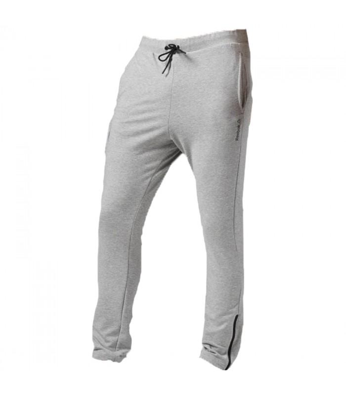 Reebok Trackpant Pantalon Reebok C Pantalon Wor C Trackpant C Wor Wor Trackpant Pantalon Reebok U40xCF