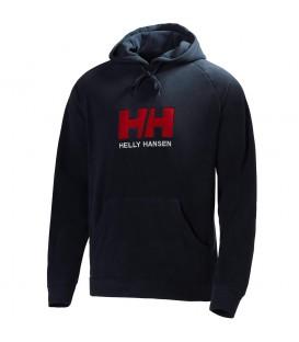 Si quieres comprar SUDADERA HELLY HANSEN LOGO HOODIE en Chema Sport encontrarás el mejor precio este y más modelos de SUDADERAS Y CHAQUETAS HOMBRE