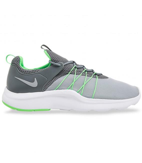 Comprar zapatillas Nike Darwin para hombre gris