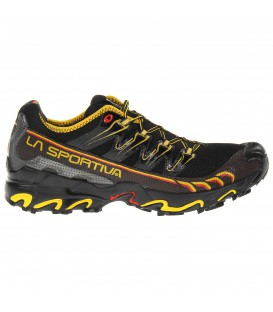 ZAPATILLAS LA SPORTIVA ULTRA RAPTOR