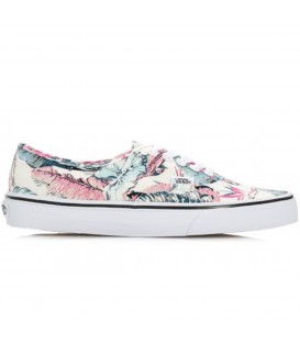 ZAPATILLAS VANS U AUTHENTIC (TROPICAL)