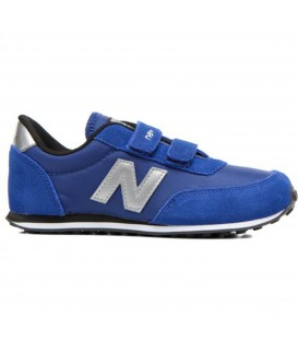 ZAPATILLAS NEW BALANCE KE410