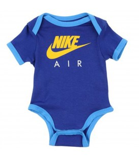 BODY BEBÉ NIKE AIR ONESIE