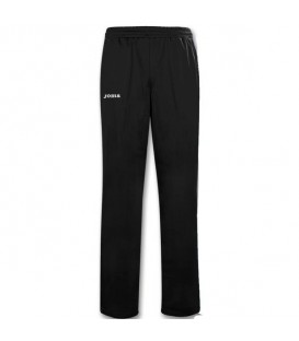 PANTALON LARGO POLY. CHAMPION II