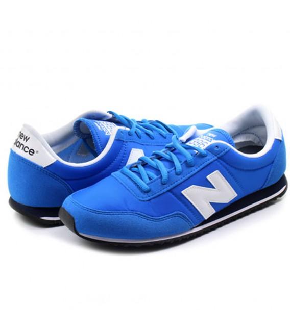 New Balance U396 Azul