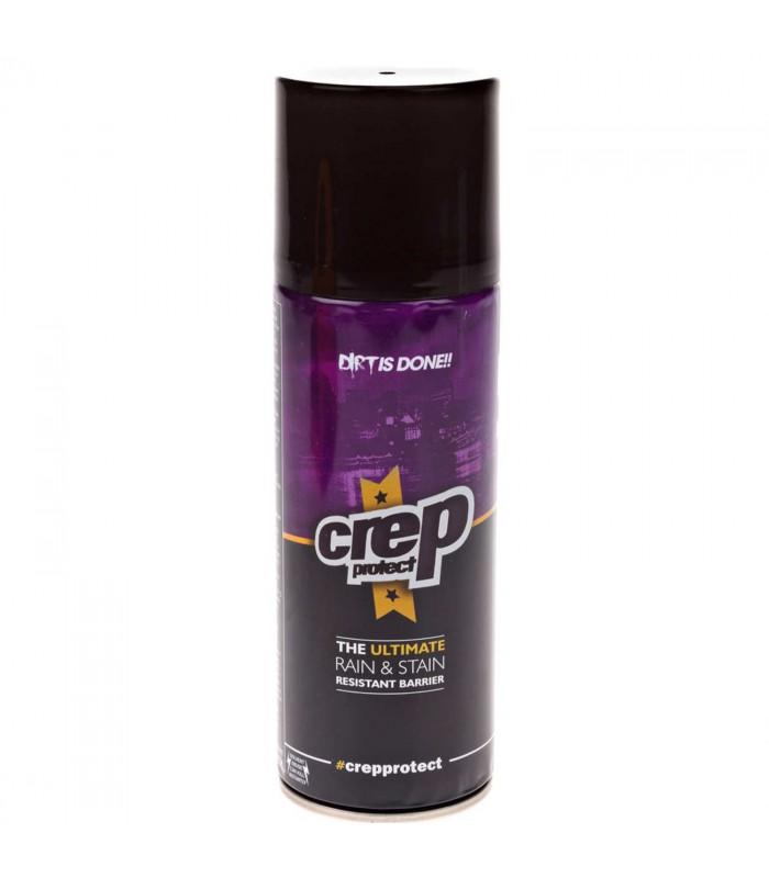 Crep Limpiador Protect Crep Crep Limpiador Protect Spray Protect Spray Limpiador Spray vvwOrq