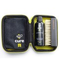 KIT DE LIMPIEZA CREP PROTECT CURE TRAVEL