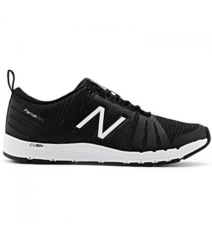 zapatillas mujer new balance running