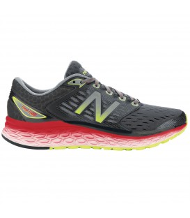 ZAPATILLAS NEW BALANCE M1080 BK6