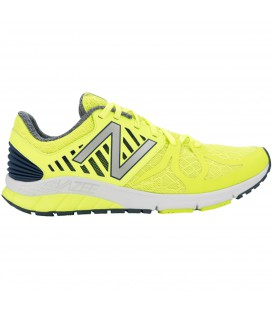 ZAPATILLAS NEW BALANCE VAZEE RUSH