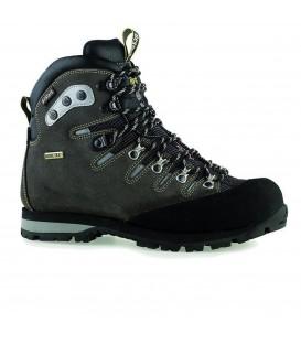 Botas Bestard Summit BG3 para hombre perfectas para practicar trekking o deportes de montaña
