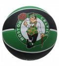 BALÓN SPALDING NBA BOSTON CELTICS