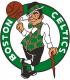 BALON NBA TEAM BALL BOSTON CELTI
