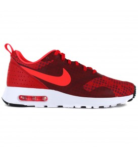 ZAPATILLAS NIKE AIR MAX TAVAS PRINT