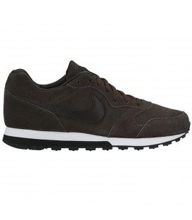 ZAPATILLAS NIKE MD RUNNER 2 LEATHER