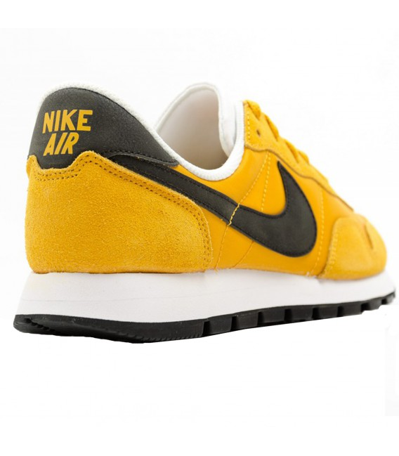 Nike Air Pegasus 89 amarillo