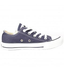 Las auténticas zapatillas Converse All Star Ox en Chema Sport. Varios colores disponibles en nuestra tienda online