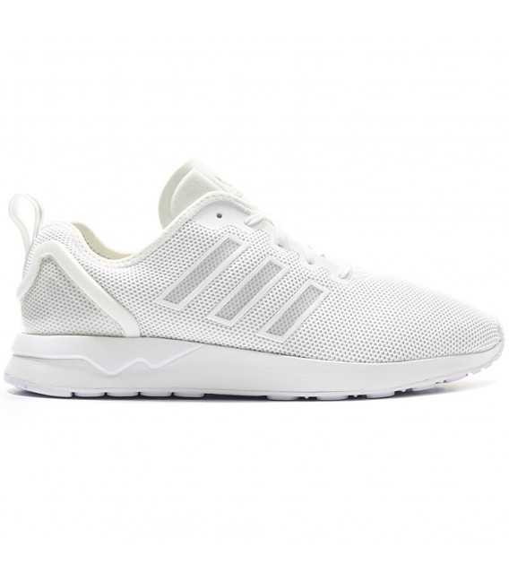 Zapatillas Adidas Los Angeles Blancas