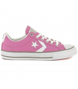 ZAPATILLAS CONVERSE ALL STAR SP OX